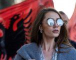 Përdorimi i shqipes në Maqedoninë e Veriut nën llupën e Komisionit të Venedikut