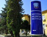 Shqiptarët në Medvegje mbetën me vetëm 3 këshilltarë, nga 8 që kishin