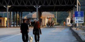 Tregtia Maqedoni-Kosovë-Shqipëri, afaristët kërkojnë përmirësimin e infrastrukturës