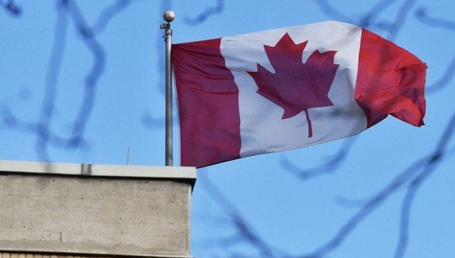 Miratohet ligji: Emigrantët shqiptarë në Kanada mund të përfitojnë pensione