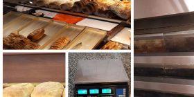 Inspektohen furrat e bukës në kryeqytet