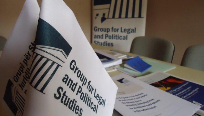 GLPS: Dështimi i rastit Pronto, zhgënjimi i rradhës nga sistemi i drejtësisë në Kosovë