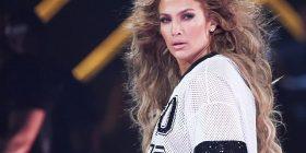 Jennifer Lopez 'çmend' pushuesit me këtë foto nga pushimet