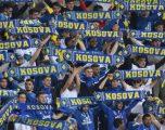 Pacolli: Kosova drejt fitores së radhës
