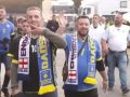 Televizioni anglez ITV sjell reportazhin rrëqethës për kombëtaren e Kosovës