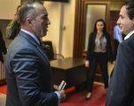 VV fton edhe opozitën në dialog me Serbinë, Haradinaj i përgjigjet pozitivisht