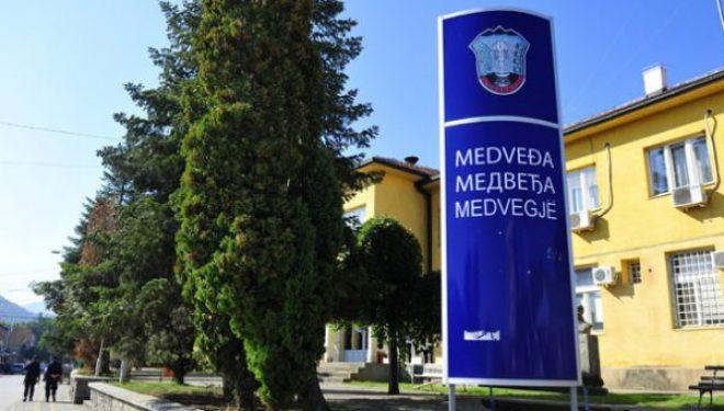 Medvegja llogarit në votat e shqiptarëve në Kosovë
