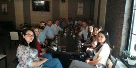 Kelmendi takohet me të rijtë e Kaçanikut: Kur të shkoni për n'Shkup, kthejeni kryet dhe përuluni me respekt për atë që ka dhanë Kaçaniku
