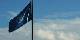 OKB'ja do të hetojë sulmet në Arabinë Saudite