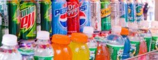 Studimi me 450.000 persona, rezultate të frikshme për pijet me gaz