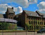 Institucione shkencore të Kosovës, Shqipërisë e Maqedonisë Veriore kundër Gjykatës Speciale