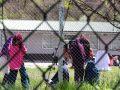 Fëmijët e kthyer nga Siria ende nuk janë të përgatitur për ta filluar mësimin