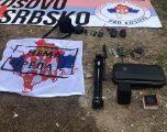 Ndalimi i 8 shtetasve çek nga Policia e Kosovës, vijnë reagimet nga Çekia