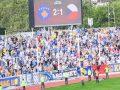 Haradinaj: Kjo është Kosova 100 përqind, Evropë ne po vijmë