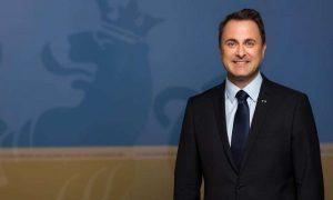 Brexit-i është makth, thotë kryeministri i Luksemburgut