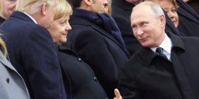 Ndryshohet formati, Rusia lojtari i ri në dialogun Kosovë – Serbi?