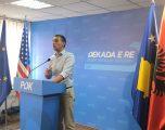 Veseli: Këto janë shtatë vendimet e para kundër korrupsionit në qeverisjen time