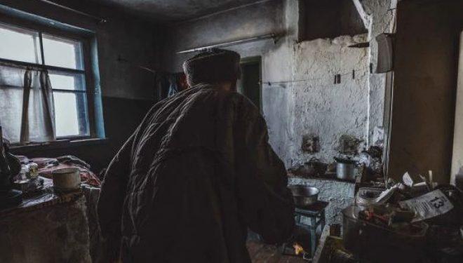 Katastrofa e Çernobilit/ Historia e atyre që nuk pranuan t'i braktisnin shtëpitë