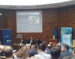 Zyra e BE-së: Erasmus program i nevojshëm për Kosovën