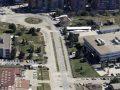 Nëpër rrugët e Prishtinës do të vendosën semaforë të rinj