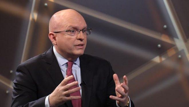 Reeker: SHBA-ja nuk është e përqendruar në idenë e ndryshimit të kufijve mes Kosovës dhe Serbisë