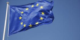 Bashkëpunimi rajonal në Ballkan është në interes të BE'së, mbështetë me financa