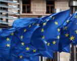 BE-ja pajtohet për shtyrje të Brexit-it