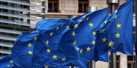 BE me hamendje rreth nisjes së bisedimeve me Shqipërinë dhe Maqedoninë e V.