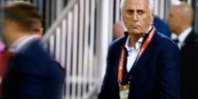 Challandes i palumtur me formatin e play-off'it: E pamundur për tifozët e Kosovës të në përkrahin në finale