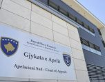 Apeli kthen në rigjykim dhe rivendosje çështjen penale të rastit të Sokol Bashotës