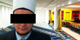 Imami nga Kosova dëbohet nga Zvicra, dhunoi seksualisht dhe fizikisht gruan e tij