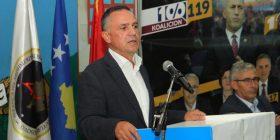 Pogragja me rrethinë i bashkohet konceptit 100% Kosovë, duke i besuar