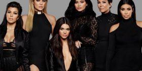 Kardashianët pretendente për të fituar çmim në këtë ceremoni
