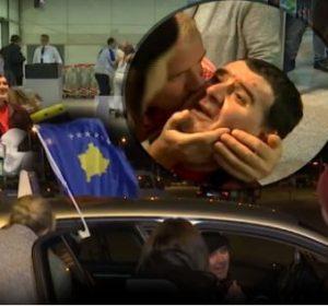 Rrëfimi i veteranit të luftës Kemal Bela: Pas 20 vitesh qëndrimi në Amerikë, kthehet në Kosovë