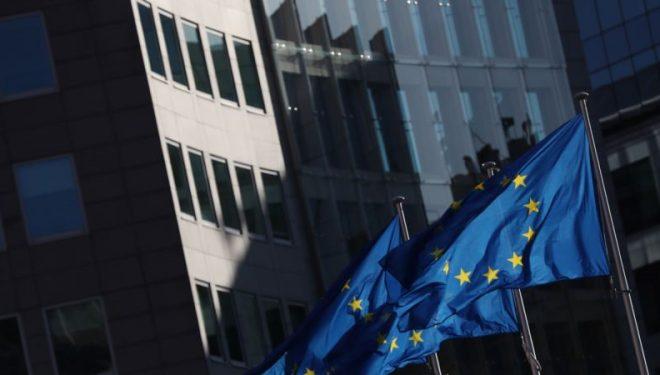 Liderët e BE-së pa pajtim lidhur me Shqipërinë dhe Maqedoninë e Veriut