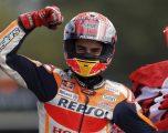 Kampioni nuk ndalet, Marc Marquez fiton dhe Çmimin e Madh të Japonisë