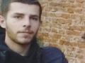 Policia kërkon bashkëpunim për gjetjen e 23 vjeçarit të zhdukur nga Lipjani