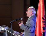 Gani Krasniqi ftohet nga Gjykata Speciale