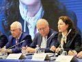 SHBA tregon tre hapat që do ndërmerren: Shqipëria do të fitojë vendin e saj në BE