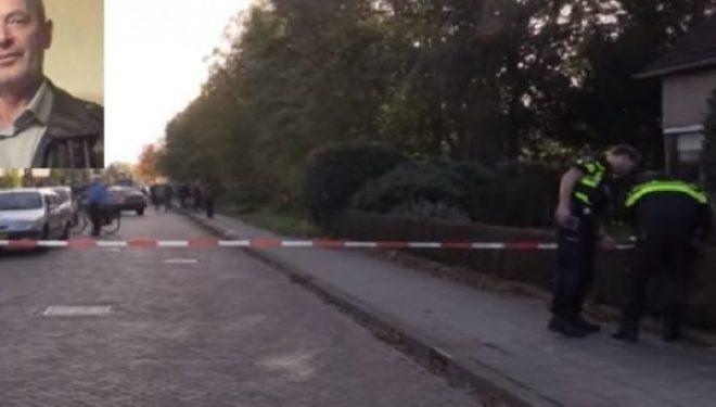 Vrau bashkëkombësin me çekiç për hakmarrje, 18 vjet burgim për kosovarin në Gjermani