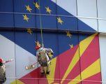 Shkup: Ngecjet në negociatat me BE-në dhe zgjedhjet, efekte negative në ekonomi