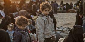 Turqia sulmon kurdët në Lindje të Mesme, ka disa faqe shqiptare në Facebook që e përkrahin