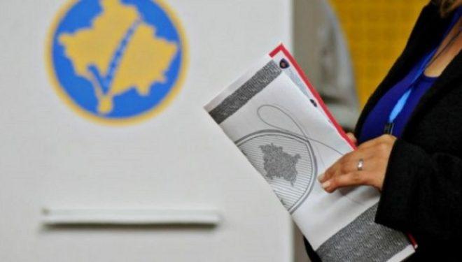 Hapen të gjitha qendrat e votimit në veri të Mitrovicës