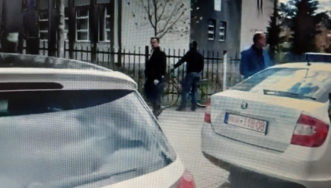 Arrestimi i dytë i militaëve të Vetëvendosje për blerje të votave në Prizren