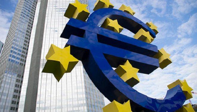 BE shpërdoroi më shumë se tre miliardë euro në vitin 2018