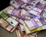 Bankat në Kosovë të gatshme për dhënien e kredive
