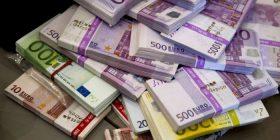 Ndarja e milionave shtesë për Bechtel-ENKA, kërkohen hetime