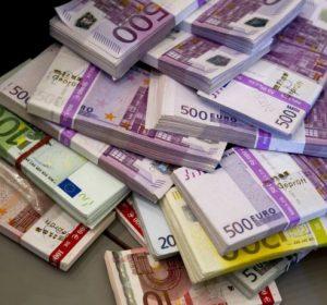 Vjedhja e mbi 2 milionë eurove, Kadri Shala dorëzohet në Polici