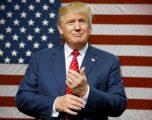 Trump 'dorzan' i marrëveshjes në Shtëpinë e Bardhë