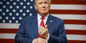 Kongresi amerikan miraton akuzat për shkarkimin e Presidentit Trump